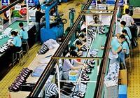 'Nền kinh tế Việt mang tính đầu cơ'