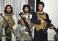 Kẻ chỉ huy khủng bố Pháp bị bắn chết