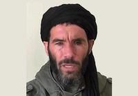 Ai chủ mưu bắt cóc con tin ở Mali?