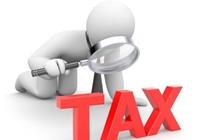 Cách tính thuế khoán kiểu mới