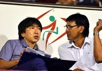 Cầu thủ HA Gia Lai và triết lý HLV Miura