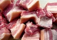 Mua thịt heo sạch ở đâu?