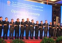 Bối cảnh phức tạp đòi hỏi ASEAN đoàn kết