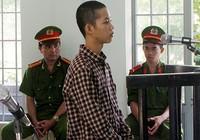 Vụ 'HS tạt acid trưởng CA xã': 'Tòa sơ thẩm xử đúng quy định'