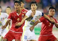 Đội tuyển U-23 Việt Nam: HAGL và phần còn lại
