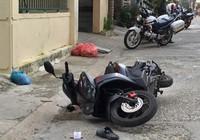 Hàng trăm trinh sát truy lùng kẻ bắn người ở Đà Nẵng