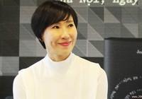 Giao lưu 'Gặp gỡ văn chương Việt-Hàn'