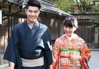 Noo Phước Thịnh làm đại sứ du lịch Nhật Bản