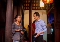 Cơ hội vàng cho người làm phim Việt