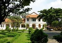 Di sản Sài Gòn 300 năm: Từ Petrus Ký đến ngôi trường trăm tuổi