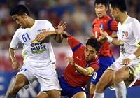 Đội U-21 HA Gia Lai: Sau ngôi vương là gì?