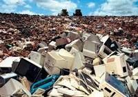 Mở đường cho 'rác' công nghệ vào Việt Nam?