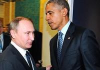 Mỹ kêu gọi Nga không nhắm tên lửa vào máy bay Mỹ