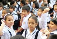 Hà Nội tăng học phí 10.000-20.000 đồng/tháng