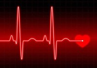 Kiên Giang: Lần đầu cứu sống bệnh nhân vỡ tim