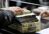 Kinh tế khó khăn nhưng thu ngân sách vượt dự toán