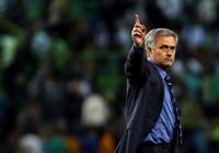 Mourinho săn 'người dơi' của Dortmund