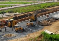 Khiếu nại đất đai: Luật mới khác gì luật cũ?