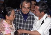 Vụ Huỳnh Văn Nén và chuyện thời hiệu