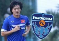 Người Nhật thích cầu thủ Đông Nam Á