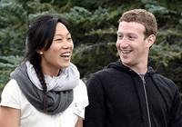 Ông chủ Facebook bị chỉ trích vì lòng tốt tỉ đô