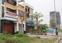 Người Trung Quốc mua đất ở Đà Nẵng để làm gì?