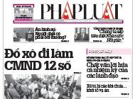 Epaper số 330 ngày 08/12/2015