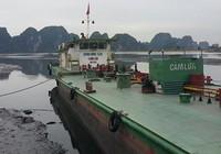 Vụ cảng, bến 'chết dở' vì hai cấp cùng quản: Địa phương 'rút lui'