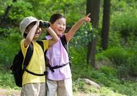 Đừng bỏ lỡ cơ hội giáo dục kỹ năng sống cho trẻ