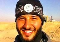 Lộ diện tên khủng bố thứ ba trong nhà hát Pháp