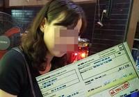 Bị lừa gần trăm triệu đồng qua Facebook