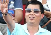 Ba chuyện khó đỡ của bóng đá Việt Nam năm 2015