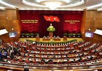 Bộ Chính trị trình Trung ương chương trình Đại hội XII