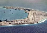 Báo Trung Quốc dọa bắn máy bay Úc