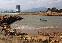 Ồ ạt lấn vịnh Nha Trang trái phép