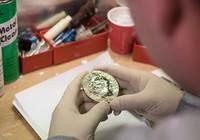 Huy chương vàng Nobel 2015 có gì đặc biệt?