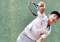 Giải quần vợt các tay vợt xuất sắc 2015: 14 tuổi hạ cựu tuyển thủ QG