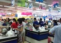 Saigon Co.op 'cứu' hợp tác xã TP.HCM