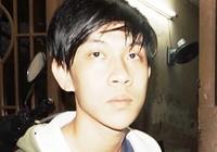Hai thanh niên bị lừa sang Campuchia để đòi tiền chuộc