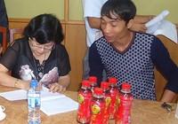 Sau vụ 'chai nước ngọt có ruồi': Bộ Công Thương lưu ý cách thương lượng
