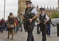 Báo động âm mưu khủng bố ở châu Âu