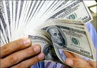 USD đồng loạt giảm giá