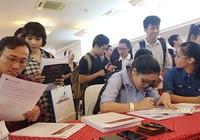 Thị trường lao động ASEAN nhiều cơ hội, lắm thách thức