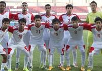 Yemen, đối thủ U-23 VN: 'Chạy trốn để giành quyền được đá bóng'