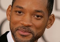 Will Smith sắp rinh tượng vàng Oscar 2016?