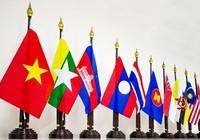 Được và mất của 'công dân ASEAN'