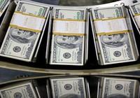 Đầu cơ đôla Mỹ sẽ biến mất?