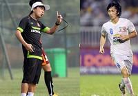 U-23 Việt Nam gút danh sách: Tuấn Anh không hợp thời Miura
