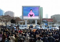 Bán đảo Triều Tiên: Mỹ chuẩn bị triển khai máy bay B-52