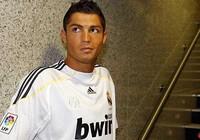 Ronaldo rớt xuống thứ tư trong bảng định giá mới nhất